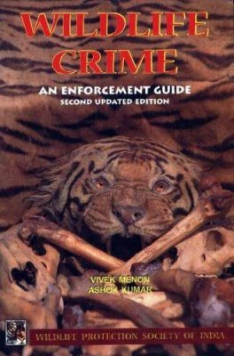 Wildlife Crime