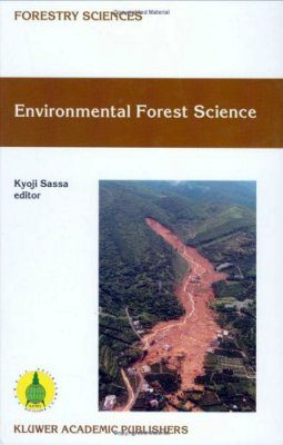 Environmental Forest Science