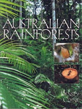 Australian Rainforests