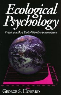 Ecological Psychology