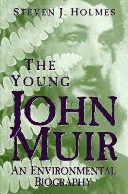 a biography of john muir and his contribution to environmental conservation A biography of john muir and his contribution to environmental conservation pages 4 words  environmental conservation, john muir contributions, john muir.