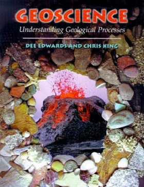 Geoscience: Understanding Geological Processes