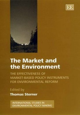 The Market and the Environment