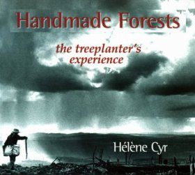Handmade Forests