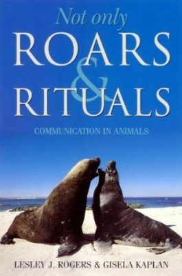 Not Only Roars and Rituals