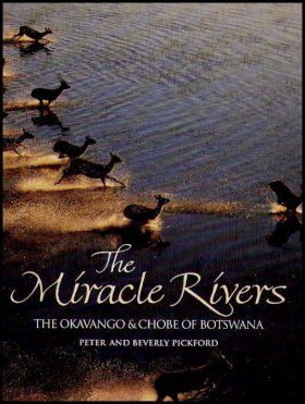 The Miracle Rivers