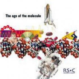 The Age of the Molecule