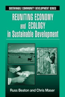 Reuniting Economy and Ecology