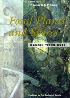 Fossil Plants and Spores