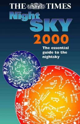 The Times Guide Night Sky 2000