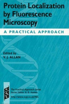 Protein Localization by Fluorescence Microscopy: A Practical Approach