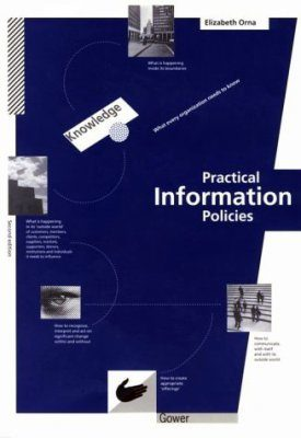 Practical Information Policies