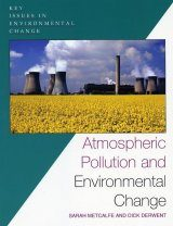 Atmospheric Pollution and Environmental Change Image