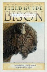 Field Guide to North American Bison Image