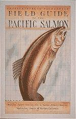 Field Guide to the Pacific Salmon Image