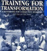 Training for Transformation, Book 4 Image