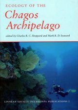 Ecology of the Chagos Archipelago