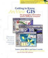 Python Scripting for ArcGIS | NHBS Academic & Professional Books