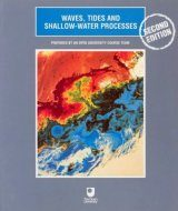 Waves, Tides and Shallow-Water Processes Image