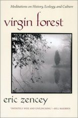 Virgin Forest