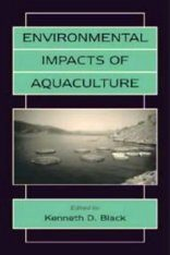 Environmental Impacts of Aquaculture Image