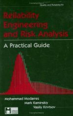 Reliability Engineering and Risk Analysis Image