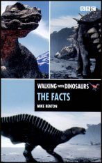Walking with Dinosaurs: The Facts Image