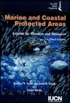 Marine and Coastal Protected Areas
