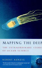 Mapping the Deep