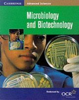 Microbiology and Biotechnology Image