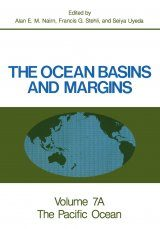Ocean Basins and Margins: Volume 7A