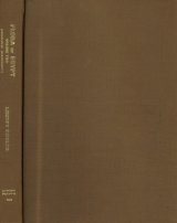 Flora of Egypt, Volume 2: Geraniaceae - Boraginaceae Image