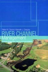 River Channel Management