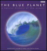 The Blue Planet Image