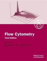 Flow Cytometry: A Practical Approach
