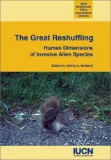 The Great Reshuffling