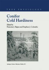 Conifer Cold Hardiness