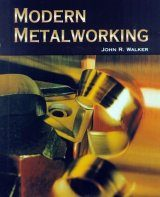 Modern Metal Working