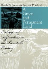 A Green and Permanent Land