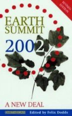 Earth Summit 2002
