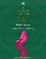 The World Health Report 2000