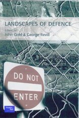 Landscapes of Defence