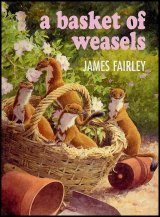 A Basket of Weasels