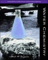 Water Chemistry Image