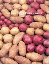 Compendium of Potato Diseases