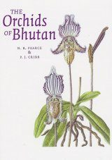 Flora of Bhutan, Volume 3, Part 3