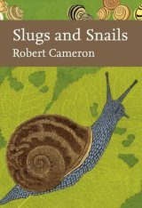 Slugs and Snails Image