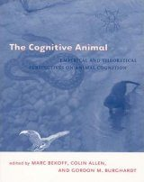The Cognitive Animal