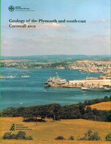 Geology of the Plymouth and South East Cornwall Area Image