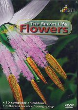 Flowers: The Secret Life (All Regions, PAL) Image